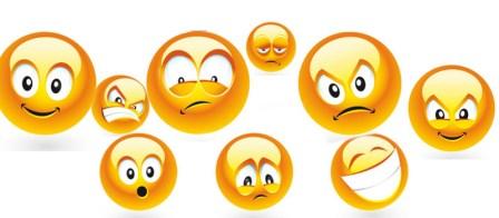 Proponen actualizar los emoticones agregando tonos de piel