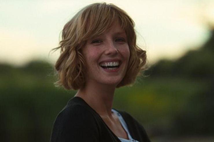 Rachel McAdams y Kelly Reily completan el elenco de True Detective - kelly-reilly-800x533
