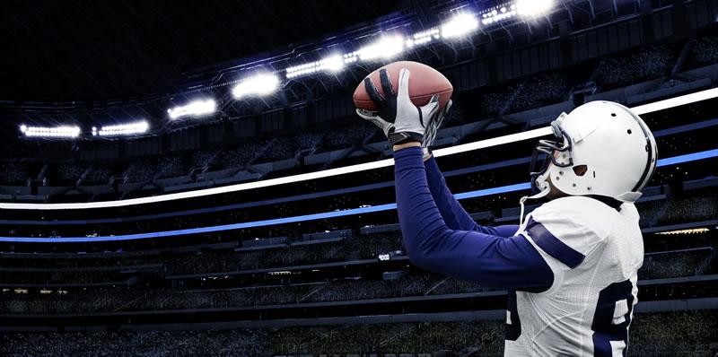 Desarrollan un simulador matemático para predecir resultados de béisbol y futbol americano - simulador-resulados-de-beisbol-y-futbol