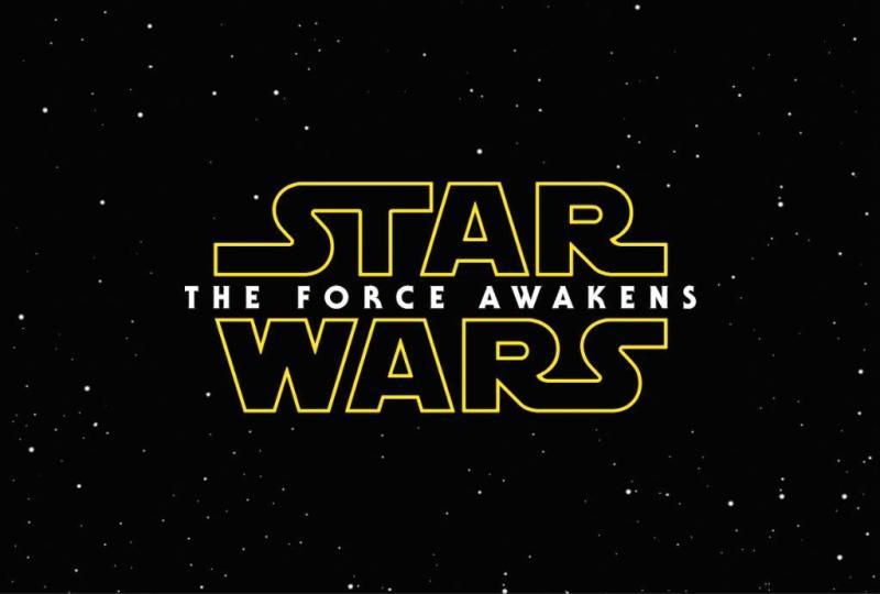 The Force Awakens es el nombre del Episodio VII de Star Wars - star-wars-the-force-awakens-800x540