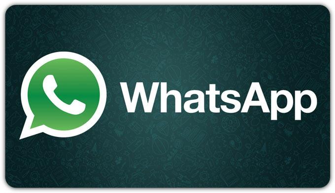 Ventajas y desventajas de la doble palomita azul de WhatsApp - whatsapp