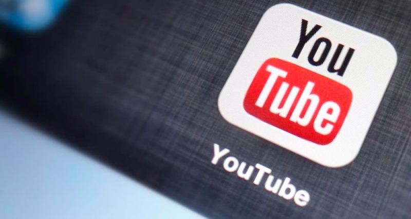 Youtube podría tener que retirar más de 20 mil canciones de artistas populares - youtube-demandado-800x427