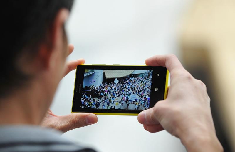 Apps para Lumia que todo cinéfilo debe tener - Apps-Cine-Lumia-Windows