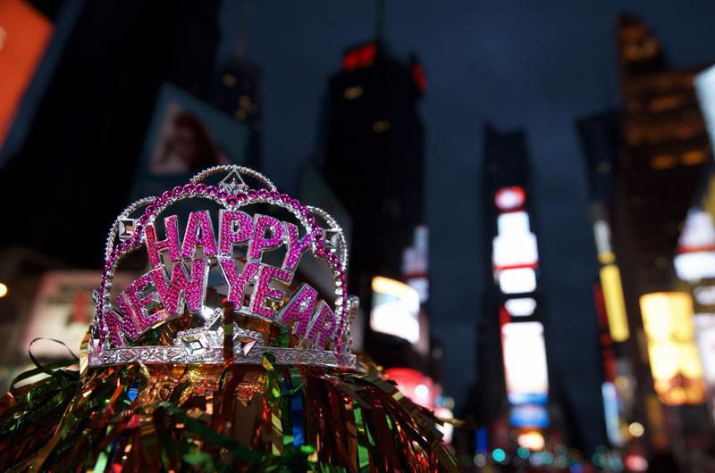 Celebraciones de año nuevo en el mundo - Celebracion-ano-nuevo-Nueva-York-Times-Square-800x530