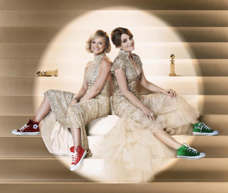 Golden Globes 2015: Conoce a los nominados - Golden-Globes-Awrads-2015-800x676
