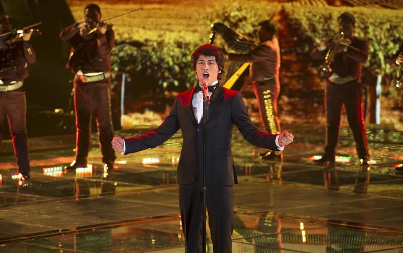 Guido Rochín, fue el ganador de La Voz México 2014 - Guido-Rochin-Ganador-de-La-Voz-Mexico-2014