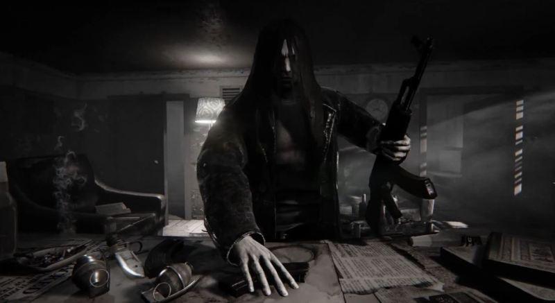 Valve retira el violento juego Hatred de Steam Greenlight - Hatred-800x437