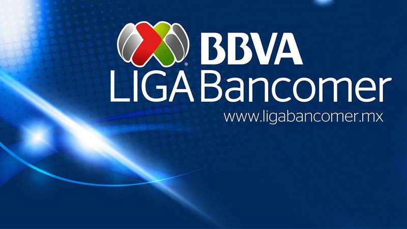 El Calendario del torneo Clausura 2015 de la Liga MX ya está definido ¡Conócelo! - Liga-Bancomer-MX-Calendario-Clausura-2015
