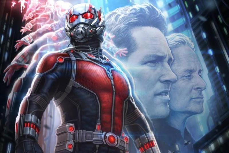 Marvel anuncia la sinopsis oficial de Ant-Man - Marvel-revela-la-sinopsis-de-Ant-Man-800x534