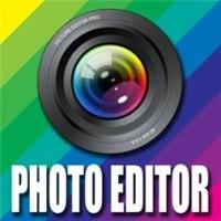 Las mejores apps para editar fotos en Lumia - Picture-Perfect