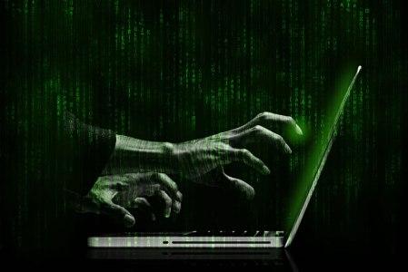 Ataques a sistemas de pagos y otras predicciones en seguridad informática para este 2015 ¡Conócelas!