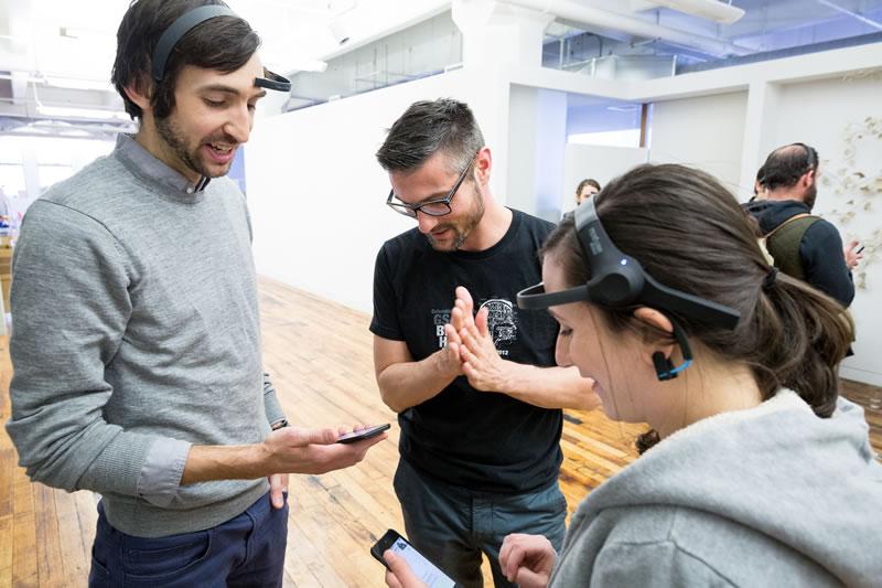 Usarán software mexicano para analizar el comportamiento cerebral de pilotos de avión en España - Software-Mexicano-Pilotos