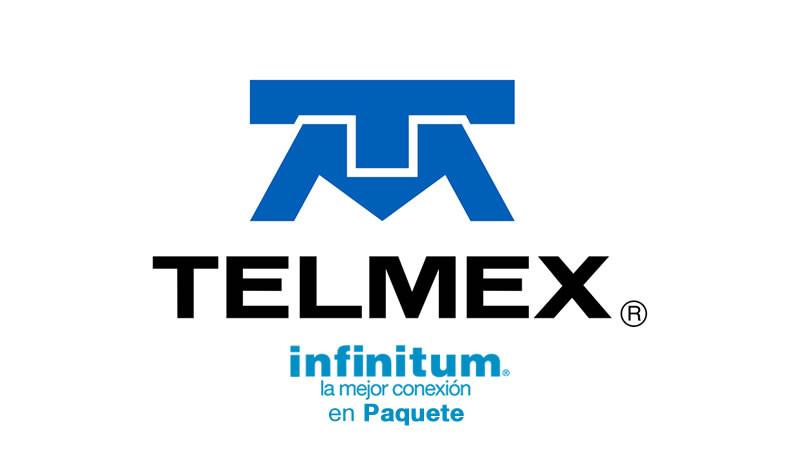 Telmex modificará sus paquetes Infinitum a partir del 2015 - Telmex-paquetes-infinitum-800x465