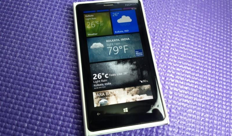 Apps del clima para Lumia con Windows - apps-para-el-clima-windows-pphone-800x472