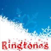 Apps de Navidad que debes instalar en tu Lumia - christmas-ringtones