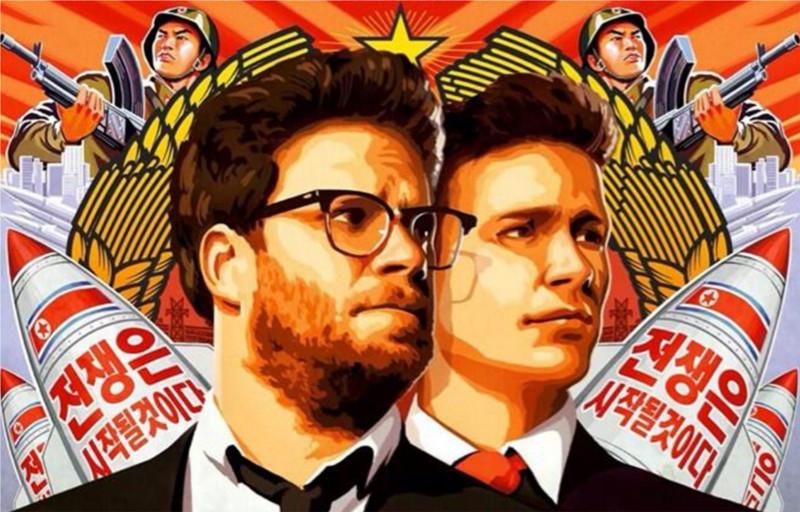"""Corea del Norte desmiente hackeo a Sony y amenaza """"graves consecuencias"""" a EE.UU - hackeo-a-sony"""