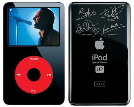 Venta de iPod Classic en eBay todo un negocio para los vendedores