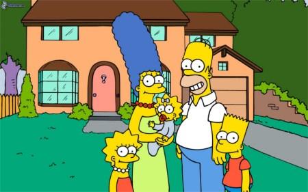 25 frases inolvidables de los Simpsons