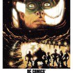 DC Comics adaptará portadas de cine a sus ediciones de marzo, ¡Conócelas! - portada-alternativa-de-green-lantern-dc-comics