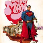 DC Comics adaptará portadas de cine a sus ediciones de marzo, ¡Conócelas! - portada-alternativa-de-superman