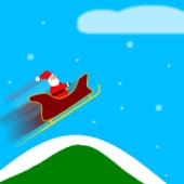 Apps de Navidad que debes instalar en tu Lumia - sleigh