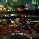 ¡Capcom confirma Street Fighter V! - street-fighter-5-t4