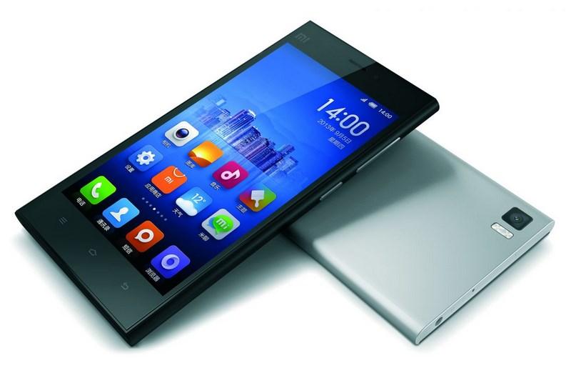 38% de los teléfonos en el mundo son de fabricantes Chinos - telefonos-chinos