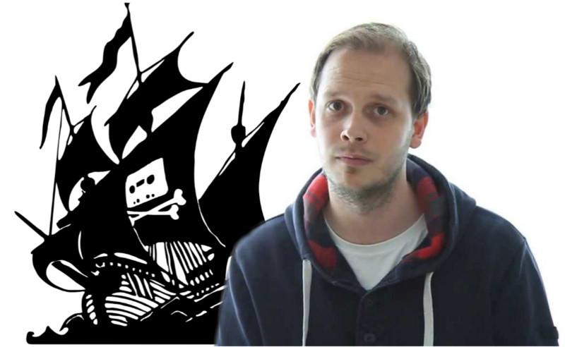 Cofundador de The Pirate Bay prefiere que el sitio se mantenga cerrado - the-pirate-bay1