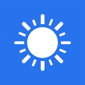 Apps del clima para Lumia con Windows - tiempo-de-microsoft