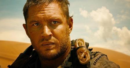 Espectacular nuevo tráiler de Mad Max: Fury Road