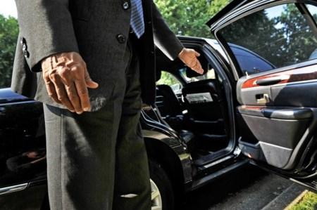 Uber prohibido en India luego de que un conductor fuera acusado de violación