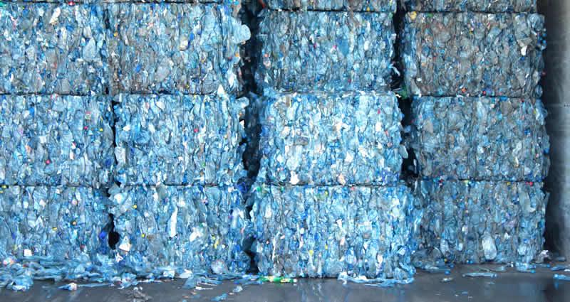 Logran convertir botellas PET en papel mineral - Convierte-PET-en-papel-mineral