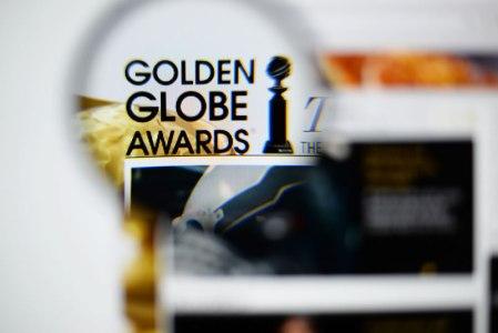 Curiosidades de los Globos de Oro 2015