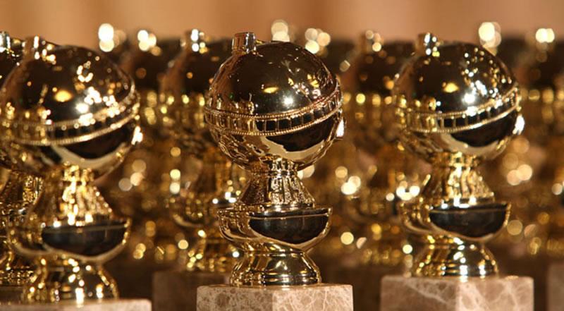 No te pierdas los Golden Globes 2015 este 11 de enero - Globos-de-Oro-2015-en-vivo