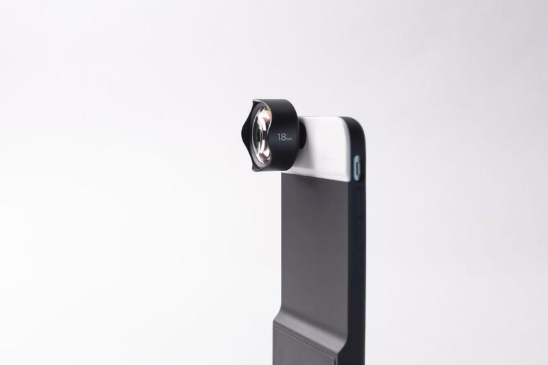Moment´s el nuevo case que convertirá tu Smartphone en una cámara tradicional. - IMG_9354-2-1.0-800x533