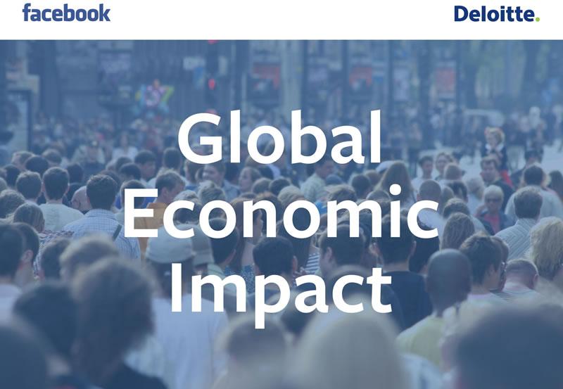 Analizan el impacto de Facebook en la economía global - Impacto-de-Facebook-en-la-Economia-Global