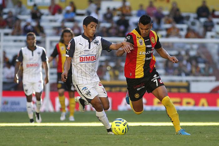 Resumen de la jornada 1 del Clausura 2015 en la Liga MX - Jornada-1-del-Clausura-2015-Liga-MX