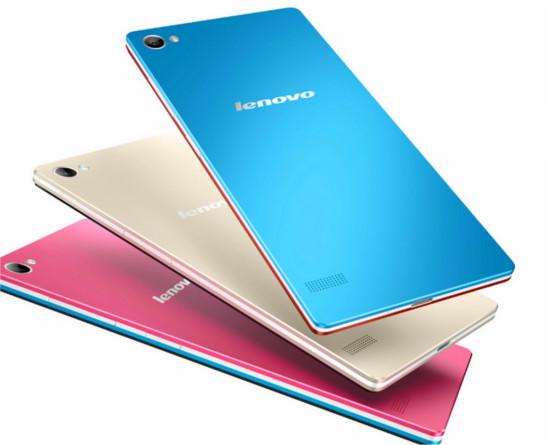 Lo mejor del CES 2015 - Día Uno [Resumen] - Lenovo-VIBE-x2-Pro