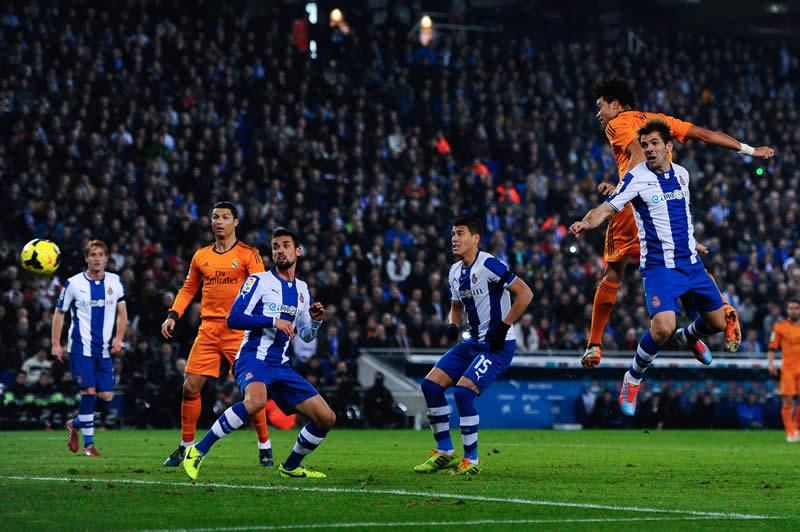 Real Madrid vs Espanyol, Jornada 18 de la Liga BBVA - Real-Madrid-vs-Espanyol-en-vivo-Jornada-18-Liga-BBVA