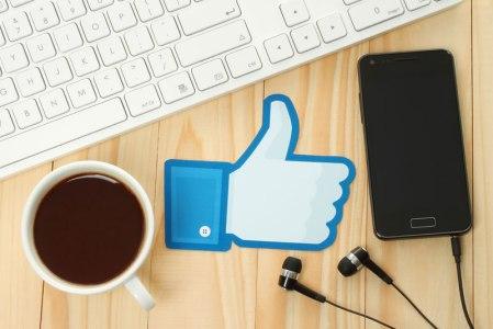 Las redes sociales provocan un estrés contagioso