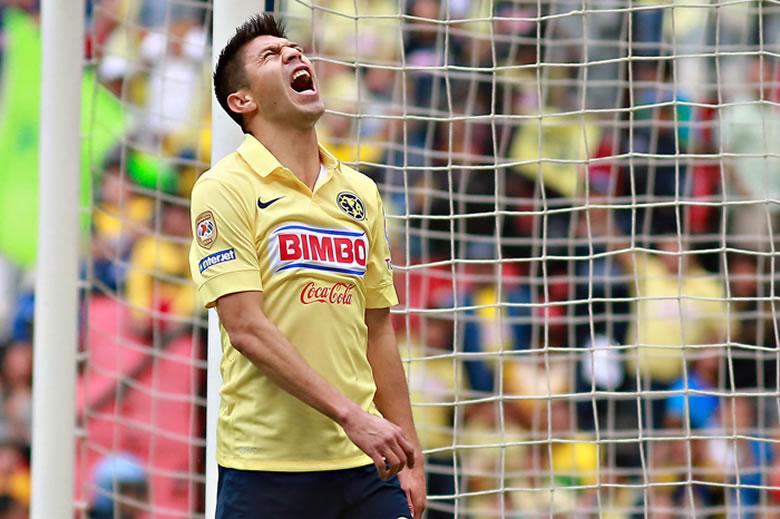 Resumen de la jornada 3 del Clausura 2015 en la Liga MX - Resultados-de-la-Jornada-3-del-Clausura-2015