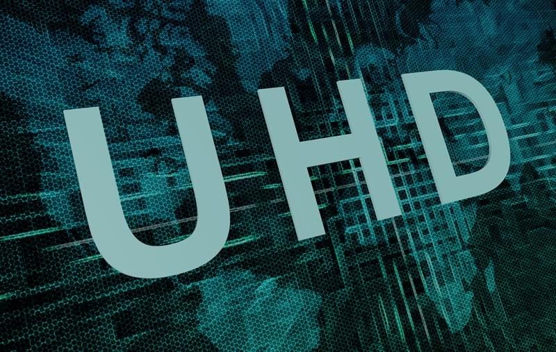 Nace la UHD Alliance para estandarizar el video UHD - UHD-Alliance-800x507