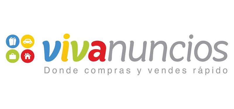 Vivanuncios fue adquirido por eBay Classifieds Group - Vivanuncios-eBay