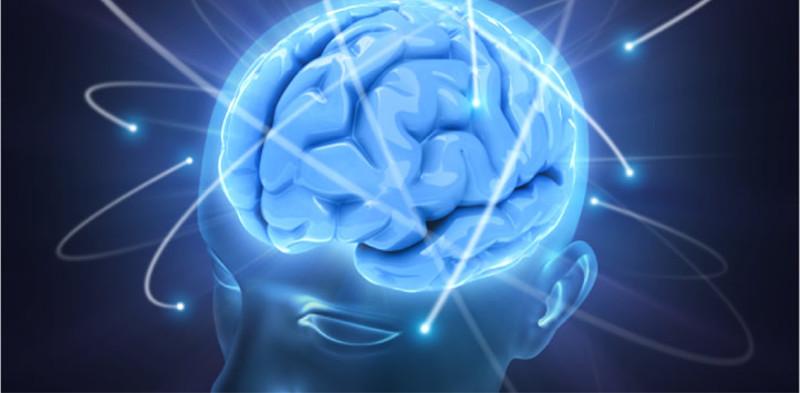 Nueva técnica de neurocirugía permitiría operar sin abrir el cráneo - ultrasonido-focalizado