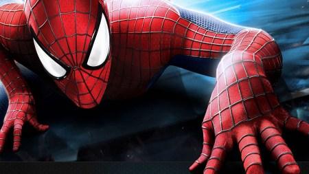 Peter Parker o Miles Morales: ¿Habrá un Spider-Man negro?