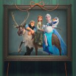 Frozen Fever: Primer vistazo al corto animado de Frozen - Frozen-Fever