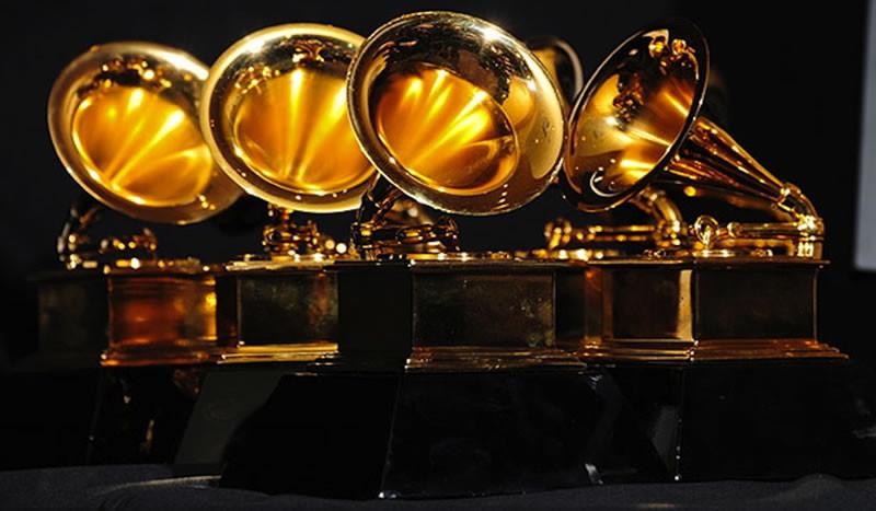 Los ganadores del Grammy 2015 según las predicciones de Spotify - Ganadores-del-Grammy-Spotify-800x467