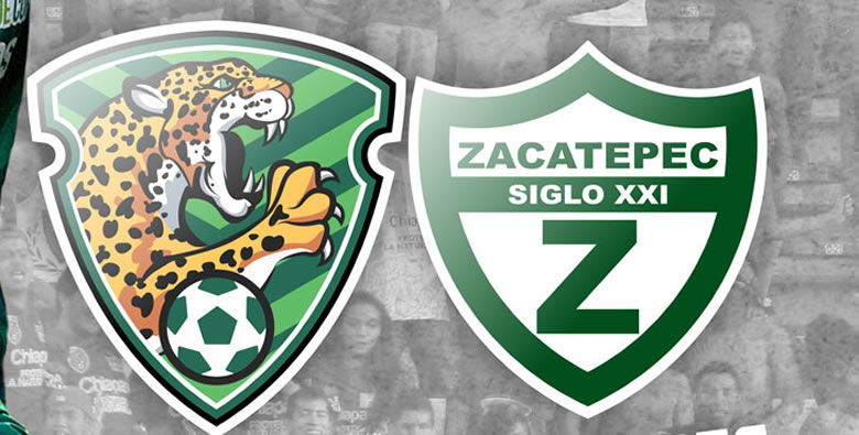 Jaguares vs Zacatepec, Copa MX Clausura 2015 - Jaguares-vs-Zacatepec-en-vivo-Copa-MX