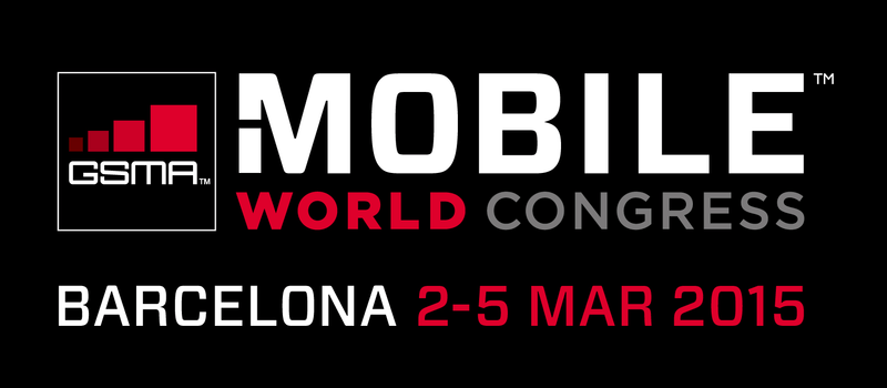 Los smartphones más esperados en el Mobile World Congress 2015 - MWC-2015-G-DATA