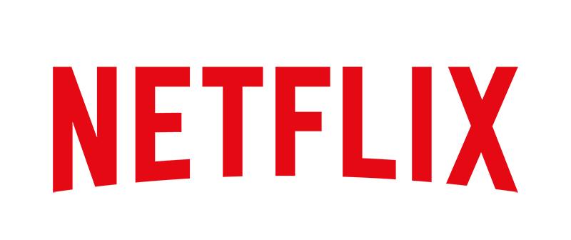 Netflix estrenará el thriller de guerra Jadotville en 2016 - Netflix-Jadotville